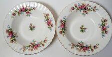 Moss Rose 1960-1979 Royal Albert Porcelain & China