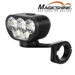Magicshine® Monteer 8000 Galaxy MTB Headlight ....