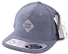 Men's BILLABONG Reflect 110 Flexfit Snap Back Cap. One Size. NWT. RRP $39.99.