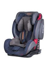 COLETTO Sportivo ONLY Isofix Seggiolino auto Car seat 9-36 kg