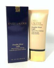 Estee Lauder Double Wear Light Makeup ~ 4.5 ~ 1 oz BNIB