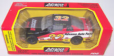 1995 RC 1:24 #32 Advance Auto Parts Chevrolet Monte Carlo PROMO