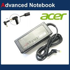 For ACER TravelMate P446-M TMP446-M 19V AC Adapter Charger Cord Laptop #1