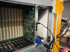 NEW VMIC VME GE Fanuc VMIVME 7671 Linux OS Controller Processor DAQ module works