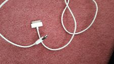 Cable Usb Apple Ipad
