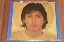 Paul McCartney - McCartney II (2017) (CD) (0602557567588) (Neu+OVP)