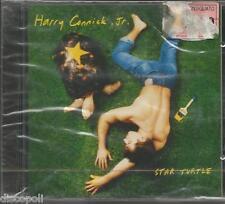HARRY CONNICK, JR. - Star turtle - CD 1996 SEALED SIGILLATO