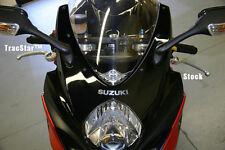 Helibars Tracstar replacement handlbebar - 2005-2016 Suzuki GSXR1000 _ TS03036