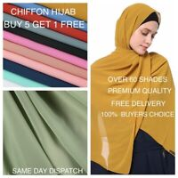 Job Lot 12 London Souvenir Maxi Scarf Wrap Shawl Hijab Sarong at Wholesale Price