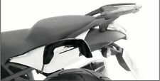 BMW K1200 R/S panniers ORBIT HARD BAGS BY KRAUSER  with full fitting kit Fit All