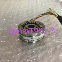LTN RE-15-3-D01 Used 100/% test