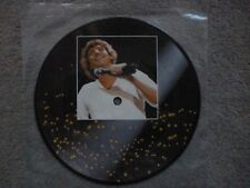 """Barry Manilow - Nickels And Dimes/Stay ARISTA ARIPD464 Picture Disc 7""""Single"""