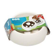 Anti Schling Napf Fressnapf Hunde Hundenapf Katzennapf Anti Schling ca. 500ml