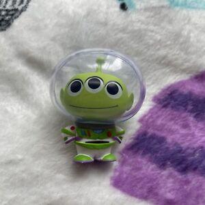K Funko Mystery Mini Toy Story 4 Alien Remix Buzz Lightyear Figure Disney Pixar