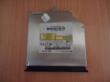 MASTERIZZATORE  per HP COMPAQ  CQ61   517850-001   MOD. TS-L633