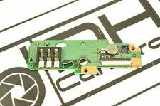 Original OEM Power board Power PCB for Nikon J1 Replacement Repair Part A0902
