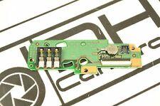 Original OEM Power board Power PCB for Nikon J1 Replacement Repair Part A0902