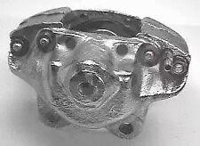 Brake Caliper A.B.S. 427851