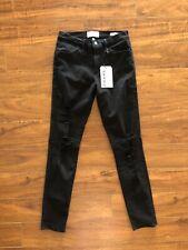 Frame Jeans 27 Le Skinny