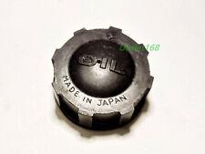 Suzuki RV90 F70 MT50 TC TS 90 100 125 185 ER TS250 TS50 U70 Oil Tank Filler Cap