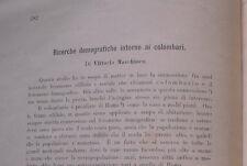 ROMA_ARCHITETTURA_ANTICHE SEPOLTURE_COLOMBARI ROMANI_STRADE ROMANE_MACCHIORO_'08