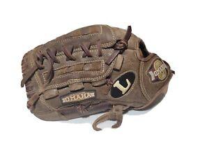 """Louisville Slugger TPX Omaha Pro Series, 12"""" Baseball Glove OPRO1200 Lefty"""