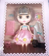 "Neo Blythe Doll CWC Exclusive ""Denizens of the Lake Christina the Bride""7th Anni"