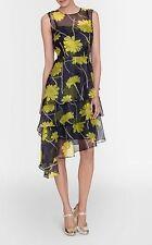L.K. Bennett Midi Floral Dresses for Women