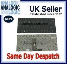 Nueva Dell g238m Inspiron Mini 10 10v 1010 1011 Reino Unido Teclado