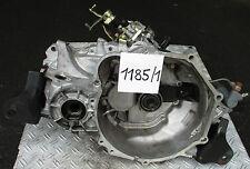 Getriebe 5gang Mitsubishi Colt 1.3 Baujahr 4/1997 eBay 1185/1