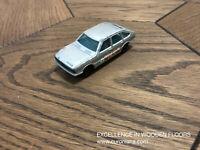 Majorette 240 Simca 1308 Talbot Chrysler France Diecast Scale Model 1/60