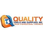 Quality Tools And Supplies