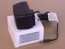Alimentatore per Alesis NANO & ModFX Series, Trigger IO
