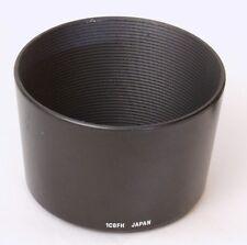 Tamron Original 1C6FH Lens Hood for 80-210mm f/4.5-5.6 AF Lens. Type 278D