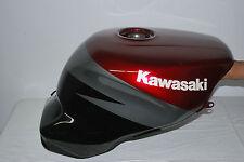 1994-1997 OEM Kawasaki ZX9B ZX9 Gas Fuel Tank