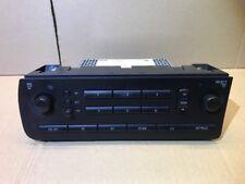 03-11 SAAB 9-3 Radio Stereo Testa Unità ICM1 Modulo 12761294 buone condizioni