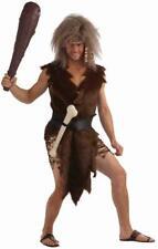 Forum Novelties Womens Prehistoric Princess Handbag pink Standard 68357