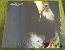 Pearl Jam - Gone (Single) - Promo - originalverpackt