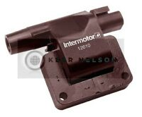 Kerr Nelson Ignition Coil IIS164 - BRAND NEW - GENUINE - 5 YEAR WARRANTY