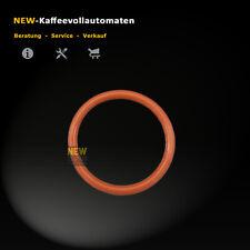 Dichtung O-Ring zu Brüheinheit Jura ENA Micro und A-Serie Kaffeevollautomat