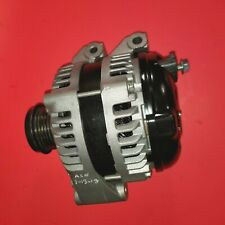 2011 to 2016 Chrysler Town & Country V6 3.6Liter 160Amp Alternator
