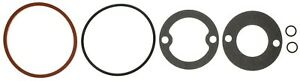 Victor GS33272 Reinz Is The Largest Gasket Manufacturer In The World, Providing