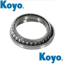 Original Koyo Japan 37431A/37625 Kegelrollenlager Tapered Roller Bearing