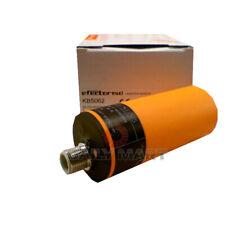 New In Box Ifm Kb5062 Capacitive Sensor