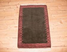 Tapis rectangulaire pour la cuisine, 60 cm x 60 cm