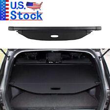 For 2017-2020 Kia Sportage Cargo Cover Security Trunk Shade Tonneau Shield Shelf (Fits: Kia Sportage)