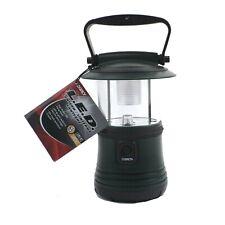 NEW Dorcy Waterproof LED Lantern 65 Lumens IPX4 Flashlight Model 41-3103