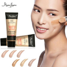 NEW PERFECT COVER BB CREAM MATTE UV PROTECTION CONCEALER BLEMISH BALM BASE COSME