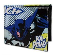 Batman Men's ID Wallets