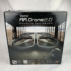 Parrot AR Drone 2.0 Elite Edition With HD Camera Flying RC Drone